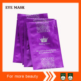 All-Purpose Revitalizing Butterfly Eye Mask Wholesale