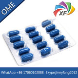 Hot Sell ODM/OEM Healthy Product for Male Enhancement