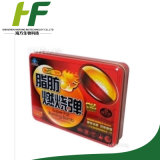 Strong Formula Weight Loss Capsule with Lowest Price