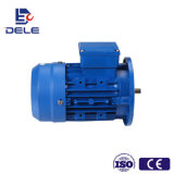 H56-H160 Three-Phase Asynchronous Motor Electric Motor