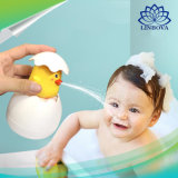 Baby Bath Toy Sprinkler Penguins Egg Cute Funny Promotion Gift Children Kids Toy