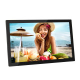 Wall Mounted 7 8 10 15.6 21.5 Inch Full HD IPS Bo Digital Photo Frame