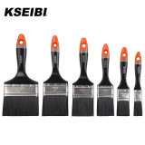 Professional Purdy Wall Paint Brush with Wooden Handle