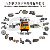 Click Here Yutong Weichai Parts Truck Sinotruk HOWO Truck Parts K2841 Wg9725190103 Air Filter Truck Spare Parts