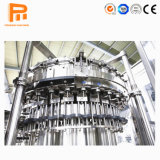 Beer/ Soda Water / Cola Filling Machine / Production Line / Filling Machine