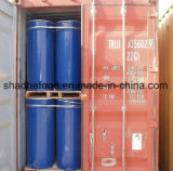Fresh Crop Excellent Quality Drum Packing Tomato Paste