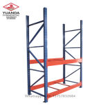 Storage industrial Heavy Duty Warehouse Rack