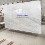 Oriental White Marble Dongfang White Marble Slabs/Flooring Tiles