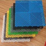 Professional Manufacturer Supply Laminate PVC Plastic Flooring WPC/Spc Flooring