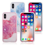 Original Tech 21 Phone Case Accessories for iPhone X
