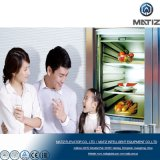 Stable Small Home Use Residential Kitchen Food Elevator Dumbwaiter Lift