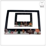 Best Price and High Quality Magnetic Photo Frame