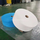 High Quality and Lower Price SMS Melt-Blown Nonwoven Fabric for Surgical Masks