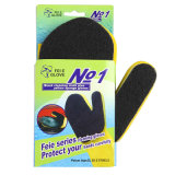 Household Cleaning Gloves Products Cheap Washing Gloves