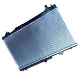 High Quality Hot Sale Auto Parts Cars Radiator