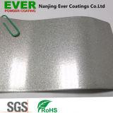 Metallic Silver Powder Coatings Powder