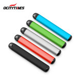 Flavored Salt Nicotine Pod System Ocitytimes Ministick C Disposable E Cigarette