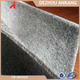 Modern 100%Polyester Indoor Wall to Wall Velour Jacquard Carpet