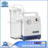 Dy-3 High Quality Electric Low Vacuum Large Flow Suction Apparatus