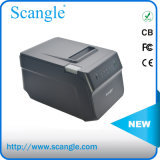 Mini 3 Inch Thermal POS Printer for Retail or Wholesale