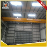 Euro Type Lifting Eot Crane 10ton with High Quality