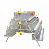 Price Cheap Electric Animal Poultry Farm Equipment Chicks Battery Pullet Chicken Cages in Sale