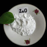 ZnO Purity 99.7% Zinc Oxide Supplier