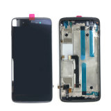 LCD Replacement Display for Blackberry Dtek50 LCD Touch Screen