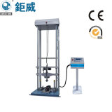 Safety Footwear Impact Testing Machine/Equipemnt (GW-019C)