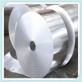 321 Stainless Steel Coil for Wholesales