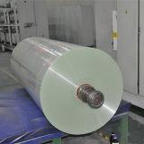 Clear BOPET Film /Plain BOPET Film for Metallized and Lamination