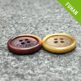 Newest Garment Accessories Vintage Style Cuff Button