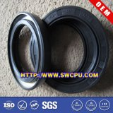 Chinese Manufacturer of Oil Resistant Rubber Seal Ring /O Ring