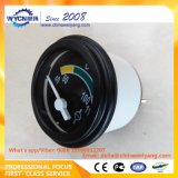Sdlg LG936 LG956L Parts 4130000286 4130000289 Temperature Gauge Yw201A Sw201c