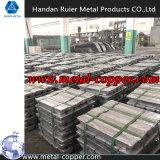 Pure 99.994% Factory Supply Lead Ingot