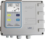 Intelligent Water Pump Controller (L531)