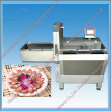 China Professional Supplier Sausage Slicer