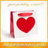 Cheap Small Paper Gift Bags