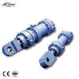 Hydraulic Cylinder Price Mini Hydraulic Cylinders Hydraulic Lift Cylinder