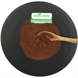 Factory Supply Food Additive Health Raw Material Natural High-Efficiency Colorant Feed Grade Canthaxanthin for Animals