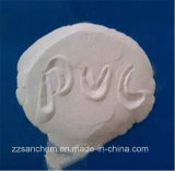 Lowest Price PVC Resin Rigid S-PVC K67 Polyvinyl Chloride Resin