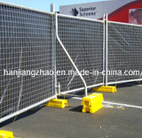 Hot Sale Portable Fence (YM-T)