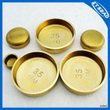 Factory Price Diesel Engine Parts Expansion Plug/Cylinder Cap/Water Blocker