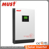 Must Brand Solar Inverter Power Supply