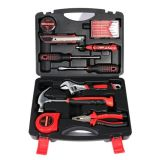 Repair Tool Set Household Hand Tool Set Gift Tool Kit Set