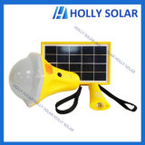 Solar Easy to Charge Portable LED Lamp Bulb Lights