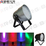 122 LEDs Indoor Stage Light PAR 47 Light for Wedding