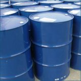 Technical grade CAS No: 141-32-2 Butyl acrylate