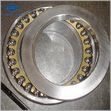 Large Diameter Thrust Ball Bearing with High Precision P4 (511/670)