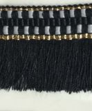 New Tassel Lace Fringe for Garment Accessories